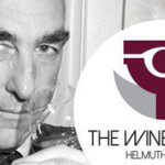 Selection WineHunter, alle identità Golose di Milano