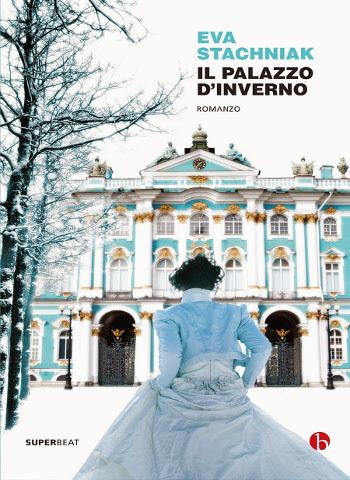 Varvara-nel-il-Palazzo-di-inverno