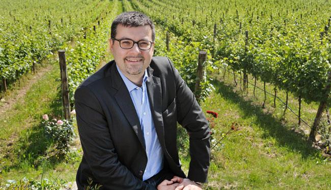 Vino-italiano-masi-agricola.raffaele_boscaini