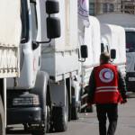 Aiuti internazionali, dal Trentino oltre 5Ml di euro