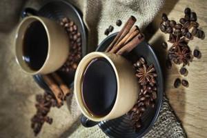 Caffè un irrinunciabile piacere