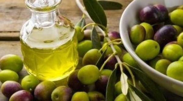 extravergine-olio-acquisti-sicuri