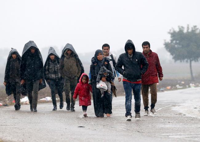 foto-profughi