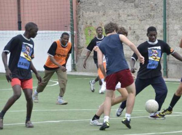 sport-profughi