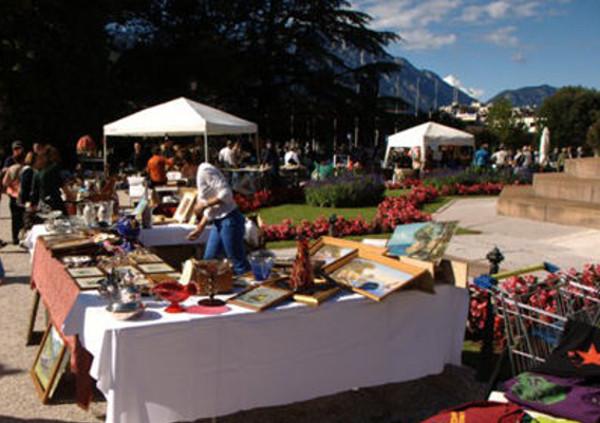 trento-mercatino-gaudenti-piazza-dante