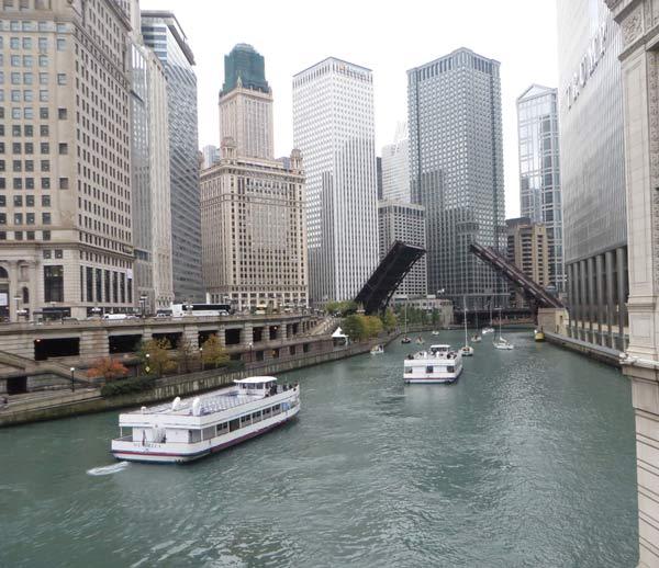 Chicago-ti-soprende-by-luongo-29102015