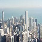 Chicago-vista-by-luongo-30102015