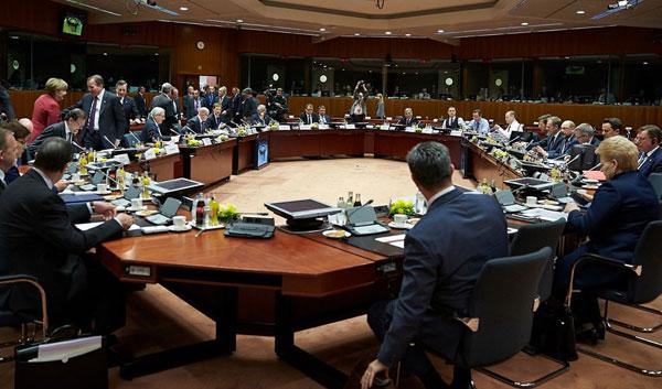 Condanne-consiglio-europeo