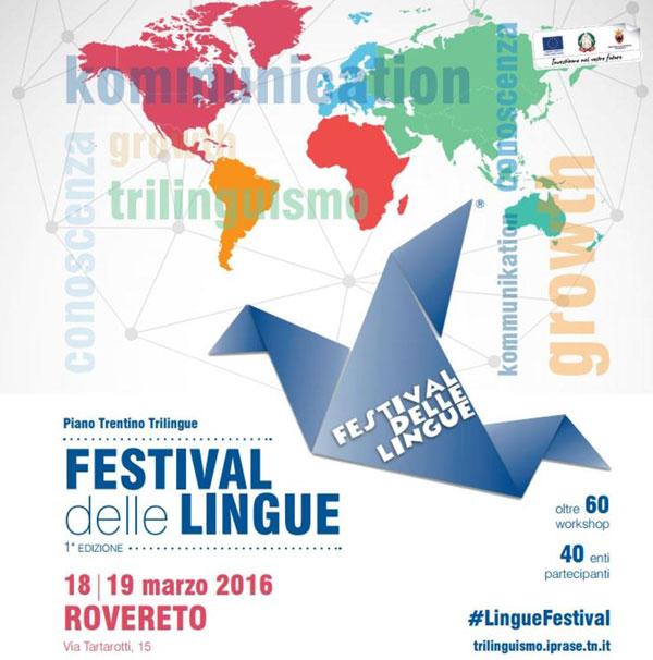 Contaminazioni-festival-lingue