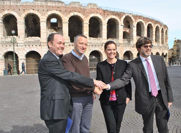 Copertura--Arena-di-Verona-sindaco-tosi