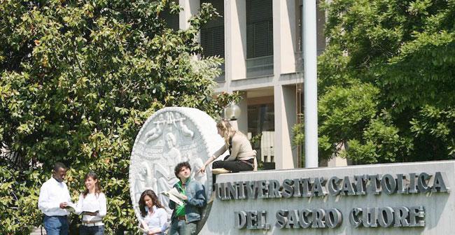 Giovani-Universita-Cattolica-del-Sacro-Cuore-