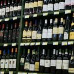 Ricerca IRI per Vinitaly,  vini vendita nei Gdo