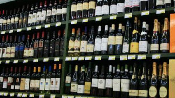 Ricerca-IRI-per-Vinitaly-vini-crescita-Gdo