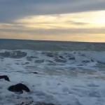 Scorci di Mare