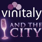 Wine lover nel centro storico di Verona