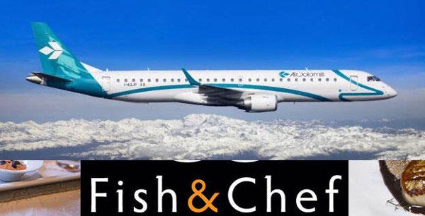 Air-Dolomiti-Fish