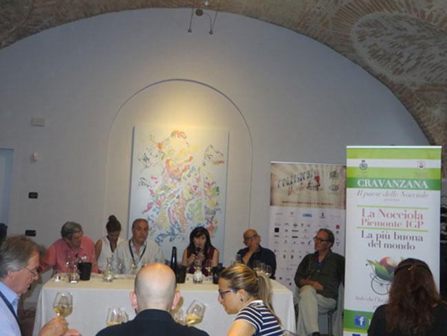 Barolo-bluarte-Vino-collisioni-moscato-bluarte-20072014