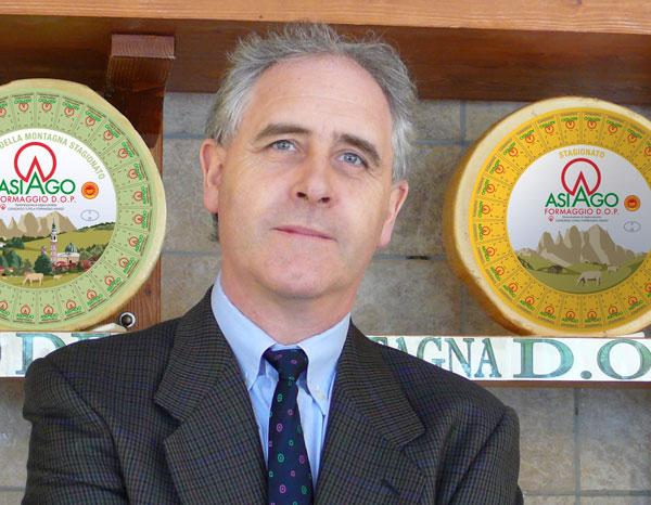 Fiorenzo_Rigoni_Presidente_Consorzio_Tutela_Formaggio_Asiagodop