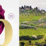 Il Chianti, a Vinitaly con il Vin Santo Bar