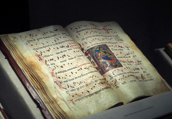 Medioevo-corso_sopra_le_righe