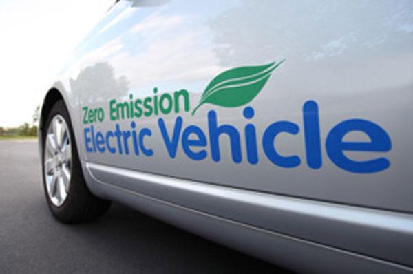 Olanda-Zero-Emission