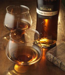 Segnana-Sherry-Cask-