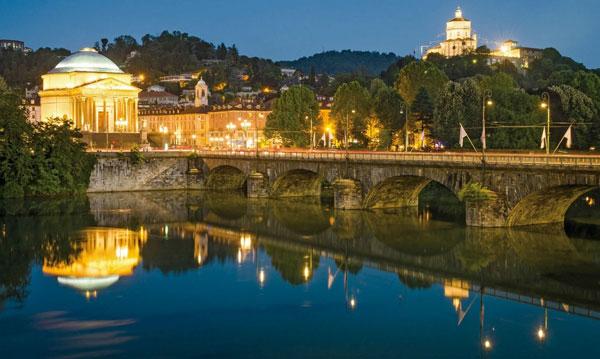 Sposa-la-cultura-Torino