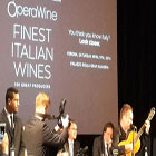 Sting incanta opera wine