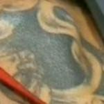 Tattoo, sempre maggiori rischi per la salute