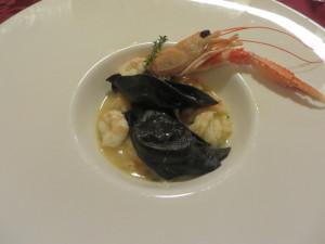 Toffolin-DaLino-LocandainSolighetto-cena14-byLuongo27112014