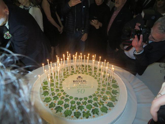 Verona-Bisol-torta-by-luongo-09042016