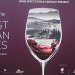 Eccellenza dei vini italiani ad Opera Wine