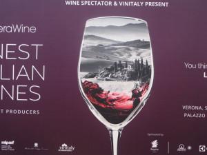 Verona-Opera-Wine-by-luongo-09042016