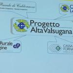 Cassa Rurale Alta Valsugana, sì alla fusione