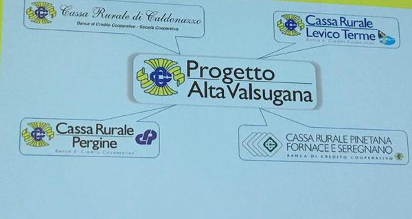 Cassa-Rurale-Progetto-Alta-Valsugana