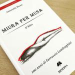 Miura, la poesia dei motori
