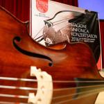 Orchestra Haydn, la nuova Stagione