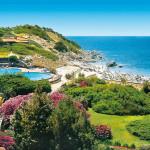 Riposarsi senza noia al Falkensteiner Resort