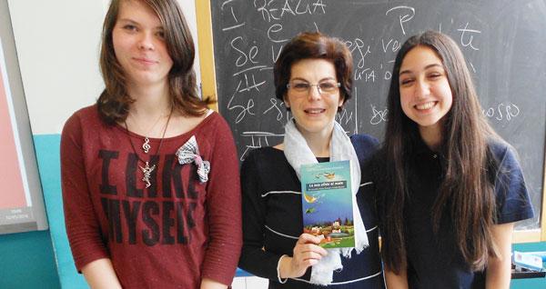 Scuola-Michele-Pironti-Marta-Rago-Valeria-Tolino-Nicoletta-MARI