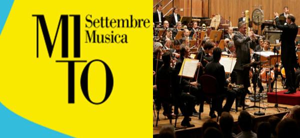SettembreMusica-Mito2016