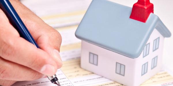 Debito, credito, l'ipoteca, bene la Cassazione