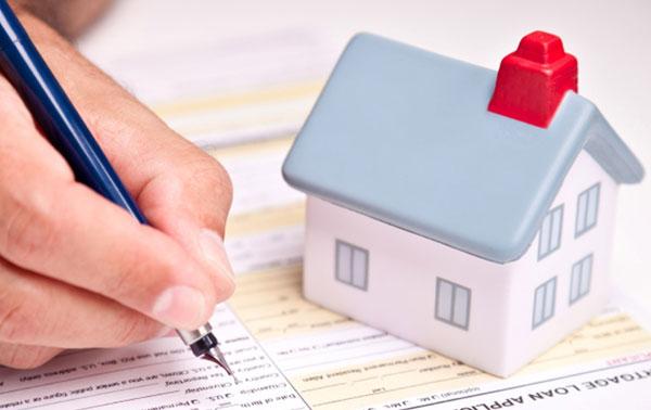 debito-ipoteca-cittadino-banca
