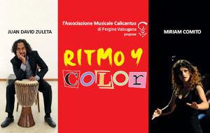 ritmo_y_color
