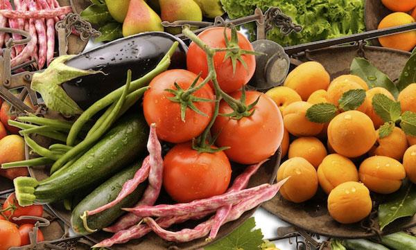 sistema-agroalimentare-frutta-verdura