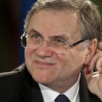 Tre punti, Banca d'Italia considerazioni finali