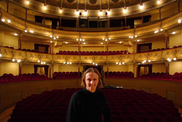 Alessandro-Anderloni-direttore-artistico-teatro-lonigo