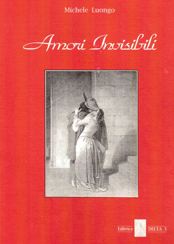 Amori-invisibili-by-luongo-1996