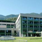 Arco, ospedale: valorizzare, potenziare, consolidare