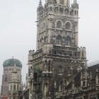 Carillon del Municipio