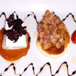 Cucina Mediterranea a Chicago